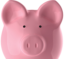 piggy-bank-front_0.png