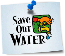 Save our H2O link
