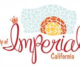 City of Imperial Logo