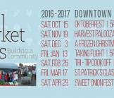 Imperial Market Days 2016