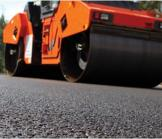 Pavement Rehabilitation Project