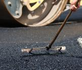 Pavement Rehabilitation - Phase IV