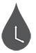 water runoff icon