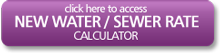 City of Imperial New Water/Sewer Rate Calculator